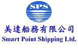 logo-Smart Point