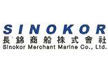 logo-SINOKOR
