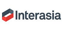 logo-Interasia