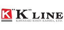 logo-KLine