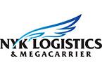 logo-NYK LOGISTICS