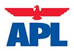 logo-APL