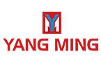 logo-yang ming