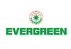 logo-evergreen