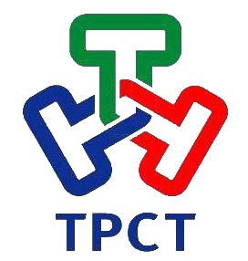 tpctlogob