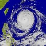 typhoon_01